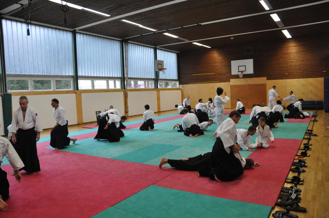 Training-55