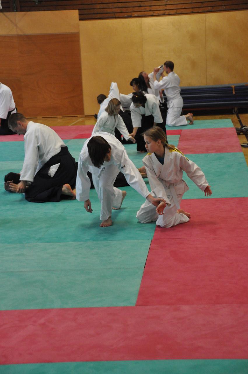 Training-57