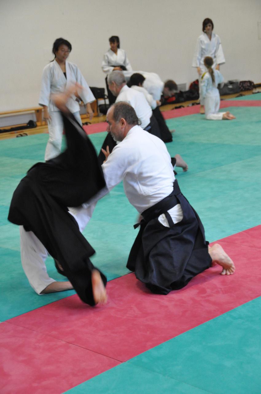 Training-60