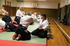 Training-03