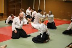 Training-06