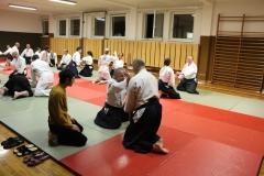 Training-08