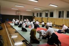 Training-09