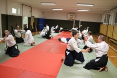 Training-10