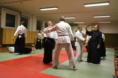 Training-13