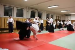 Training-14