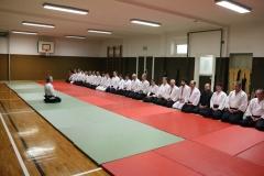 Training-18