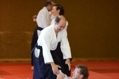 Training-25