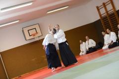 Training-29