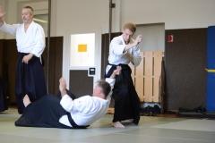 Training-31