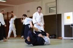 Training-32