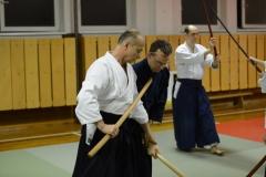 Training-38