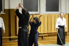 Training-40