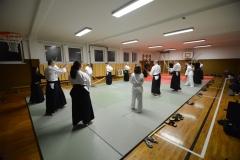 Training-43