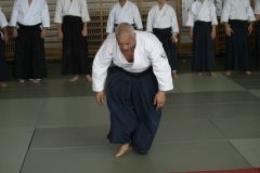 Training-45