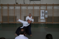 Training-46