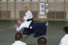 Training-49