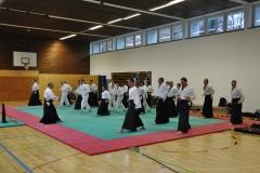 Training-50