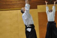 Training-51