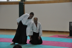 Training-54