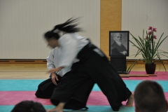 Training-58