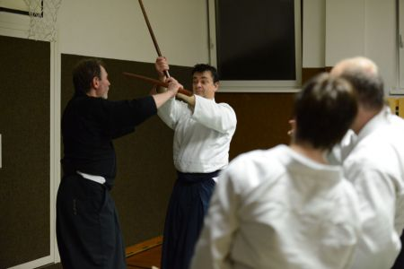 KagamiBiraki-13