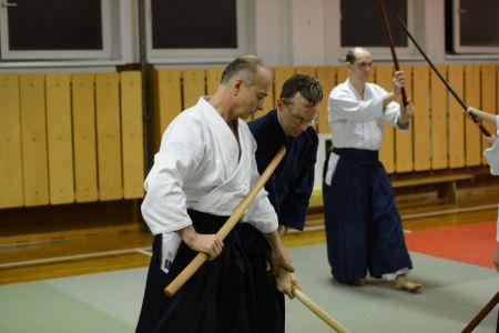 KagamiBiraki-15