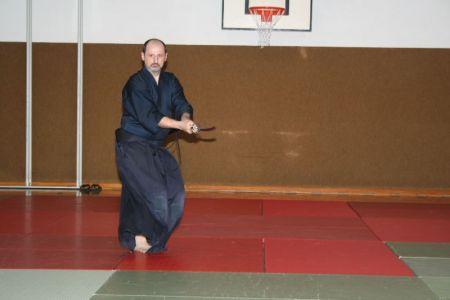 KagamiBiraki2013-5